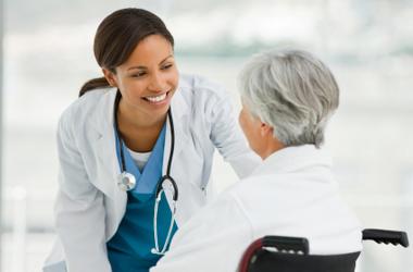 crop380w_istock_000008112453xsmall-health-care-doctors