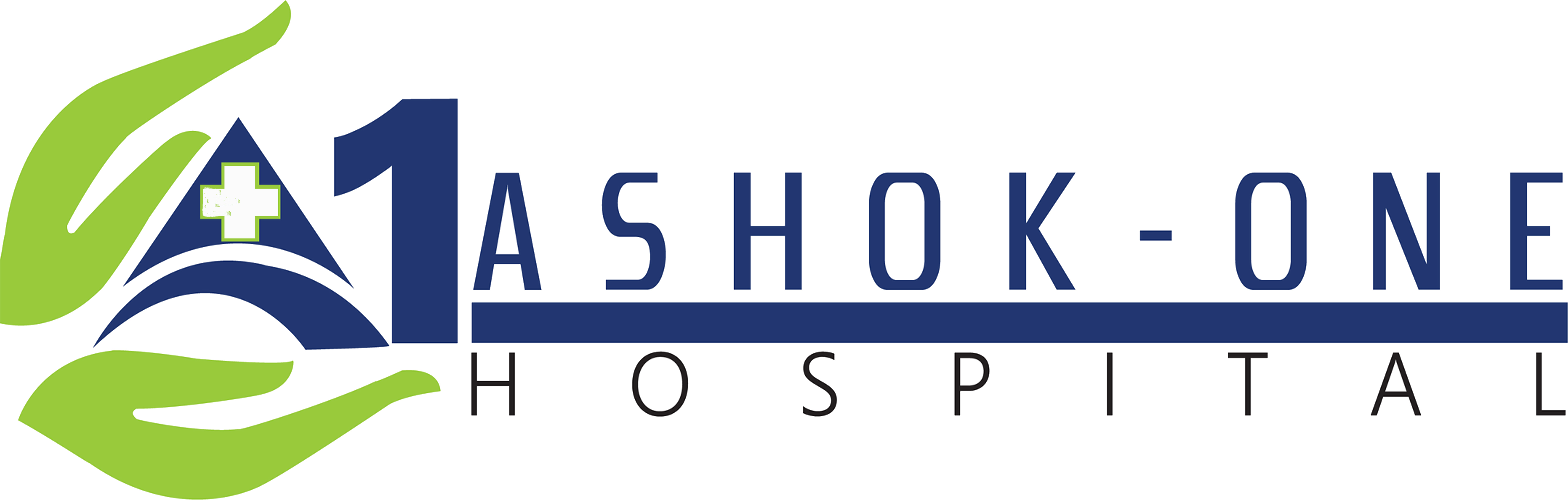Shalom Lifecare